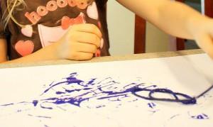 skola slikanja beograd