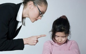 authoritarian-parenting-style