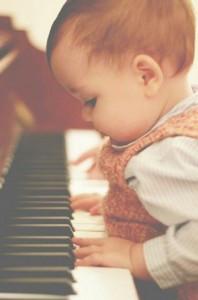 zasto-je-muzika-bitna-za-decu