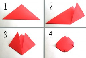 origami-lala-3