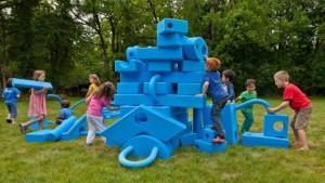 bezbedna-igra-deciji-atelje