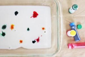 skola slikanja beograd ebru