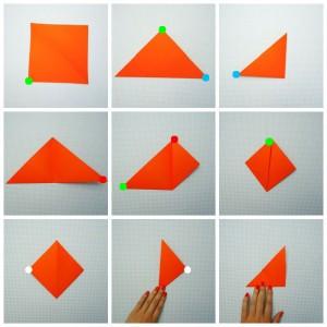 origami-lisica-deciji-atelje