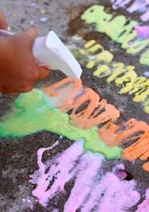 boje za decu skola slikanja za decu