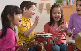 muzika-pozitivno-utice-na-decu