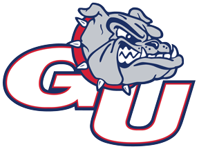 Gonzaga plays in the Final Four today!