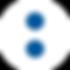 dvotocka-logo-web.png