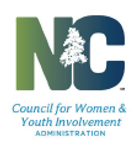 logo__nc-council-for-women-youth.png
