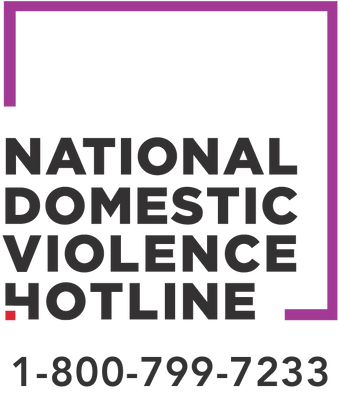 NDVH-Logo.png