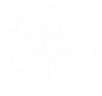 SafePlace_white_flower.png