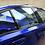 Thumbnail: CLIMA COMFORT ™ (Royal Blue)