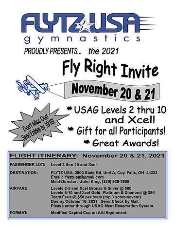 Fly Right Flyer.jpg