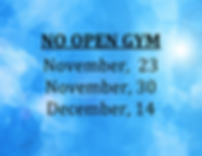 no open gym.png