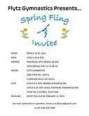 Spring Fling Invite.jpg