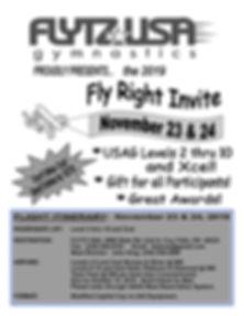 FLY RIGHT FLYER 2019 JPEG.jpg