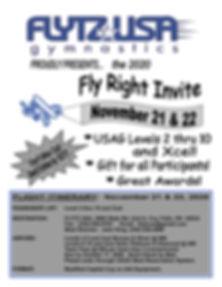 FLY RIGHT FLYER 2020.jpg
