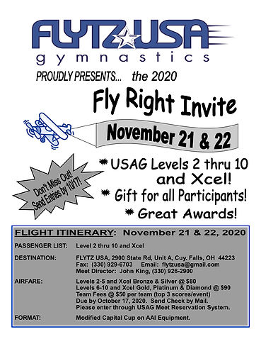 FLY RIGHT FLYER 2020.jpg