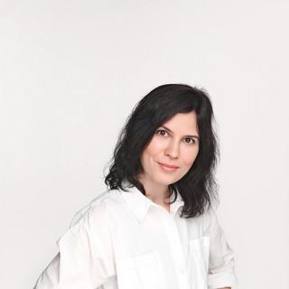 Тюменцева Наталья