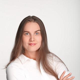 Заика Олеся