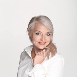 Богданова Оксана