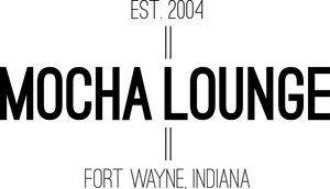Mocha+Lounge_Est+Logo.jpg