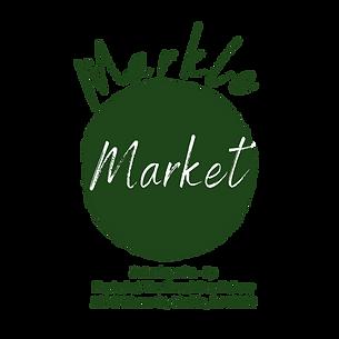 Markle Market Logo.png