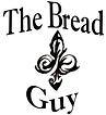 TBG New Logo.png