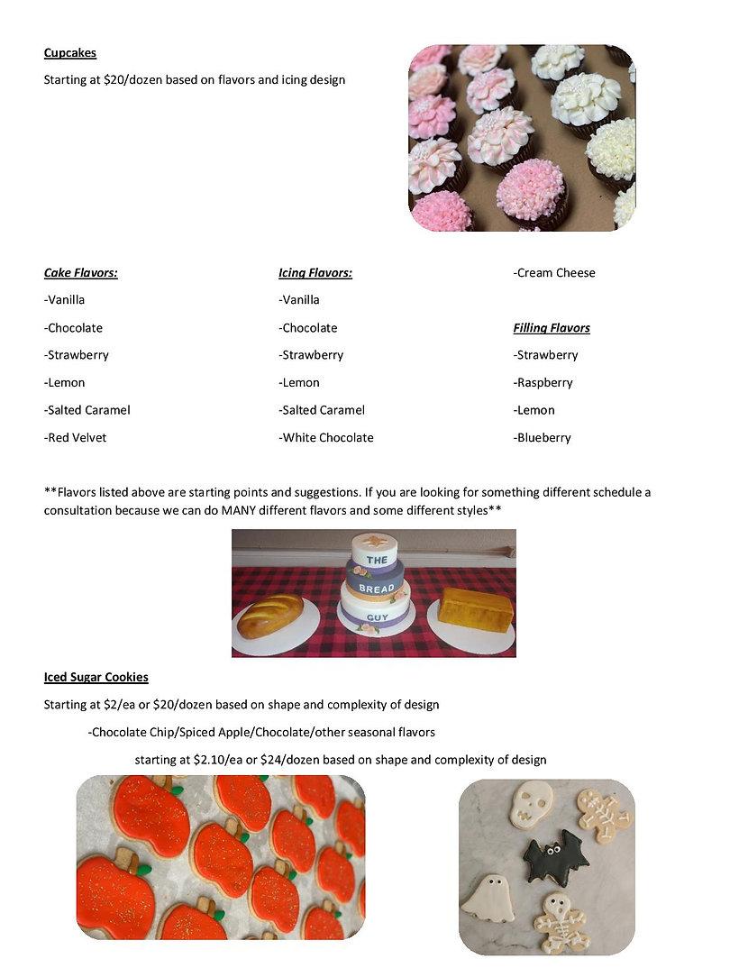 Cake Division Price Sheet-page-002.jpg