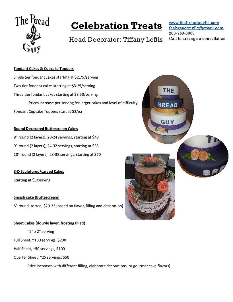 Cake Division Price Sheet-page-001 (1).j