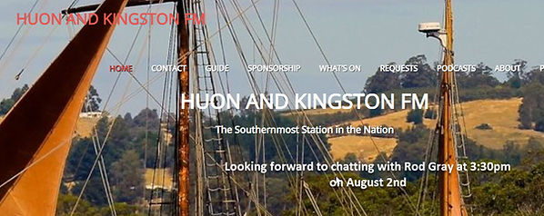 Huon & Kingston FM 02-08-21.jpg