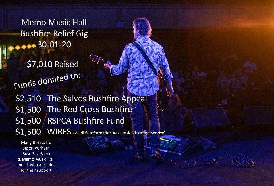 MeMo Music Hall Gig Photo_funds.jpg
