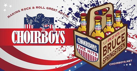 choirboys_Tour_image.jpg