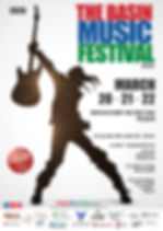TBMF 2020 Poster v3 RGB 600x850 flat.jpg