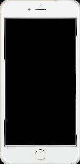 Image of Replenty app's Watchlist