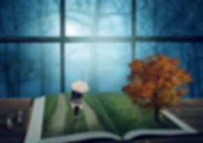fantasy-3792552_1280.jpeg