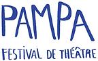 logo-pampa.png