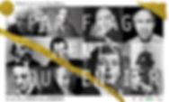 invitation_mail_fragments.jpeg