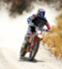 caratula web roadrunner.jpg