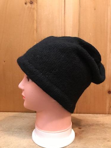 Alpaca Hat Underarmour lining