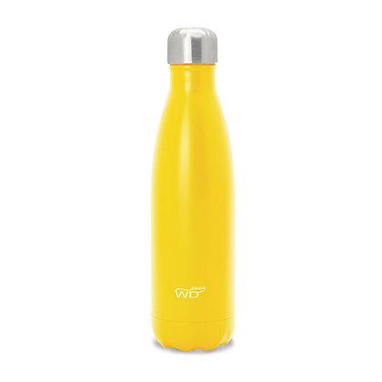 Bottiglia Termica Monocolore