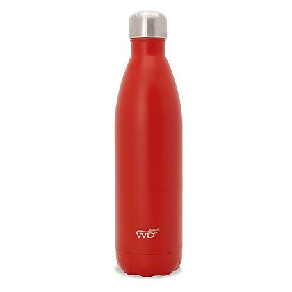 Bottiglia Termica Monocolore 750 ml