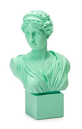 Busto di Artemide - Vari colori