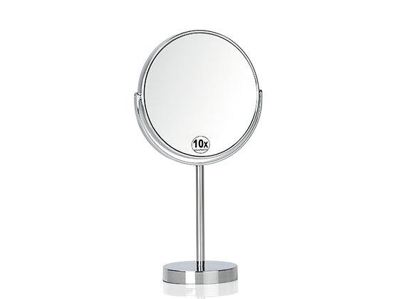 Specchio X10