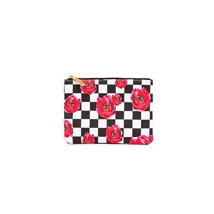 Toiletpaper Case Roses