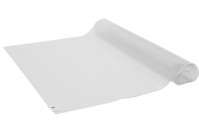 Runner PVC Trasparente