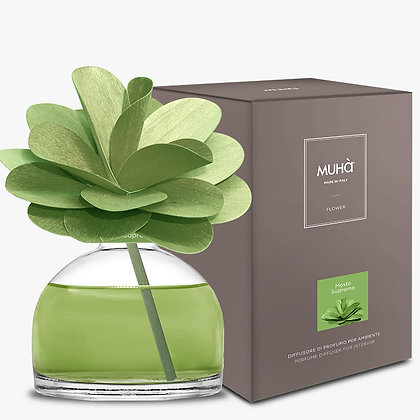 Profumatore d'ambiente Flower - MOSTO SUPREMO 200 ml