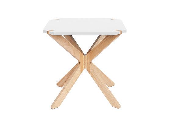 Tavolino Mister X - Piccolo