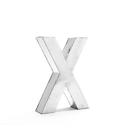 Metalvetica - X