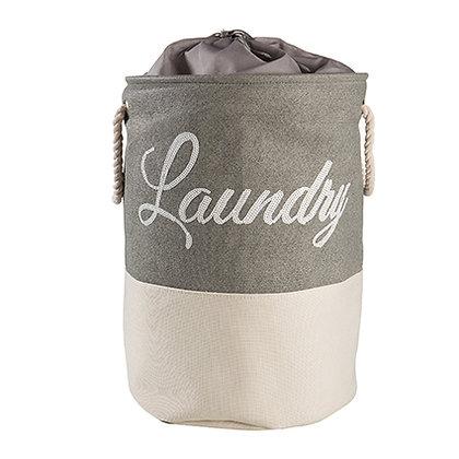 Portabiancheria Laundry