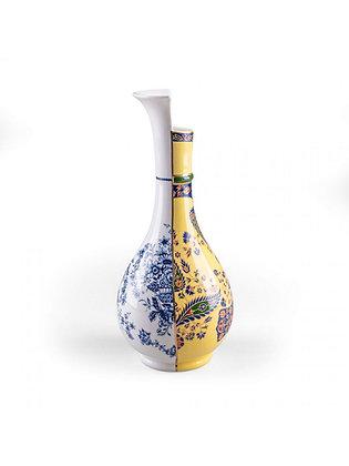Hybrid Vaso Chunar